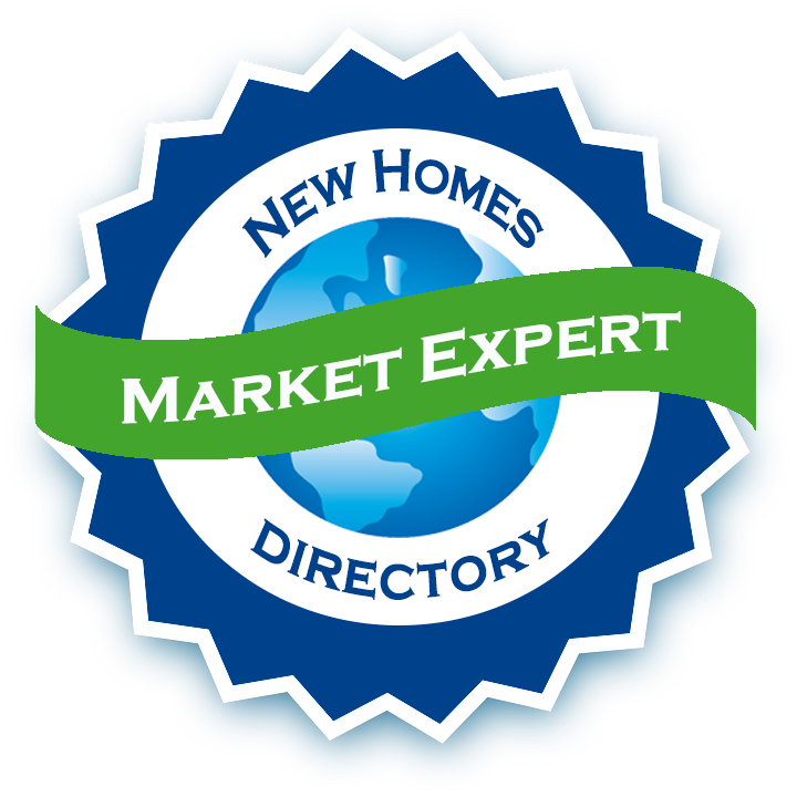 Punta Gorda Real Estate Market